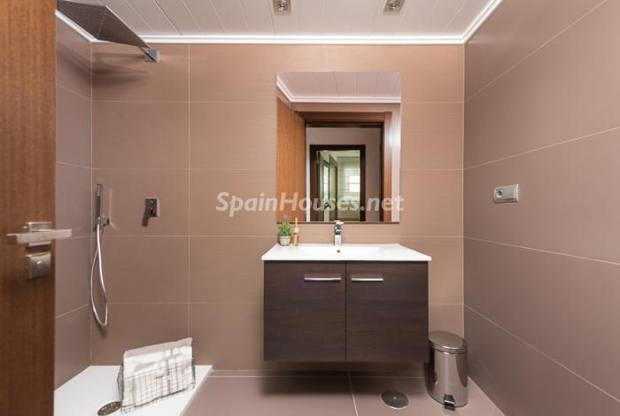 11. Apartment for sale in Mijas Costa (Málaga)