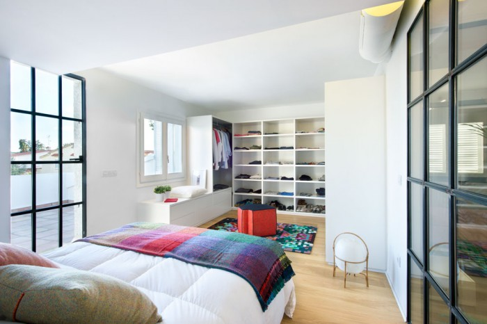 11. Apartment in Benicàssim e1461139190888 - Home Renovation in Benicassim (Valencia) by Egue & Seta