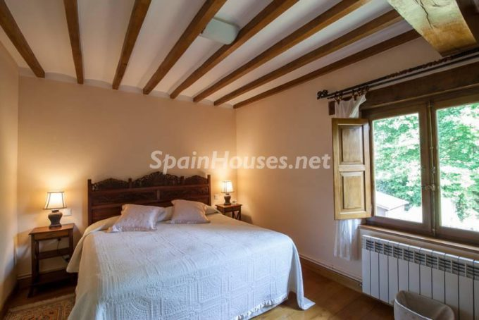 11. Country house for sale in Castañeda, Cantabria