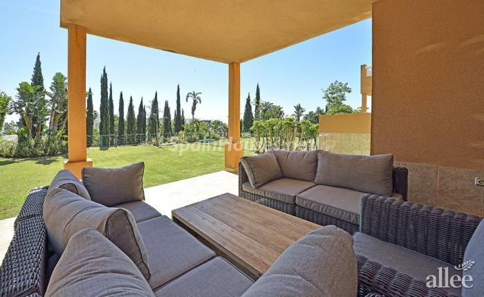 11. Duplex for sale in Benalmádena (Málaga)