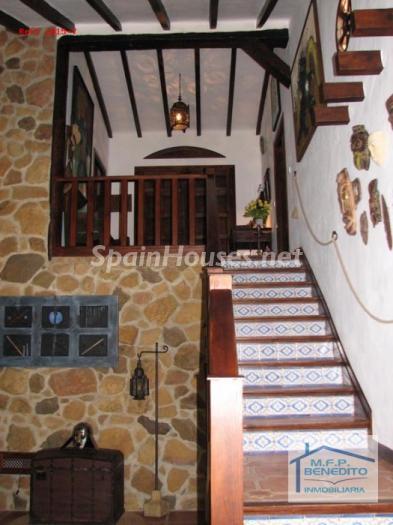 11. Estate for sale in Pizarra, Málaga
