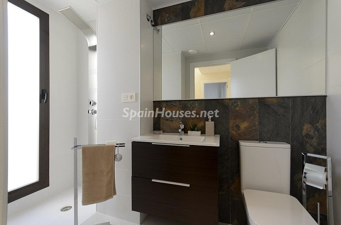 11. For Sale Brand New Home in Orihuela Costa Alicante - For Sale: Brand New Home in Orihuela Costa, Alicante