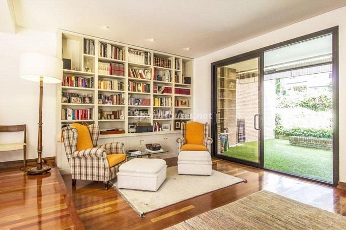 11-house-for-sale-in-boadilla-del-monte-madrid