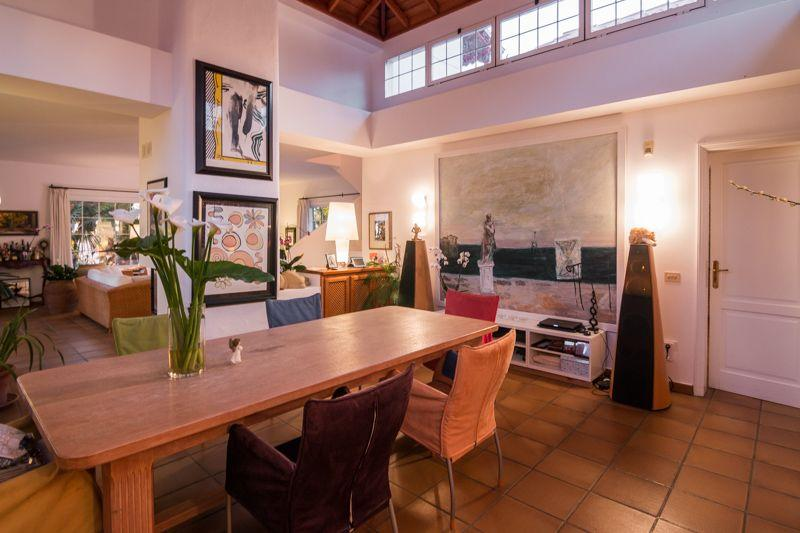 11. House for sale in El Paso Tenerife - Lovely House For Sale in El Paso, Santa Cruz de Tenerife