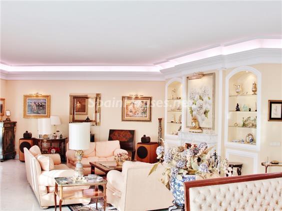 11. House for sale in Las Rozas de Madrid (Madrid)