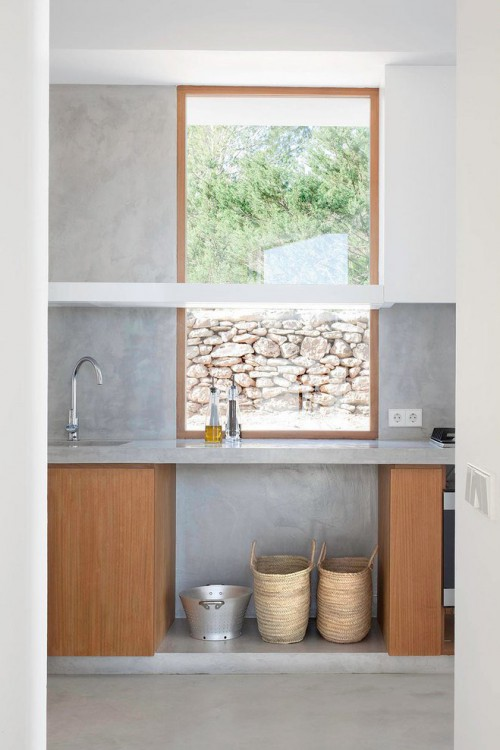 11. House in Formentera