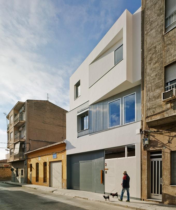 11-house-in-novelda-by-la-erreria