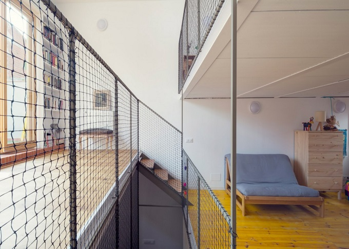 11-house-reno-in-barcelona-by-nook-architects