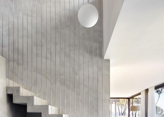 11. Sebbah house by Pepe Gascón