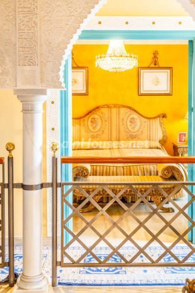 11. Villa for sale in Castilleja de la Cuesta (Seville)