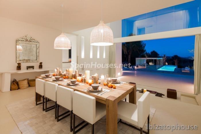 11. Villa for sale in Ibiza Balearic Islands - For Sale: Stunning Villa in Ibiza, Balearic Islands
