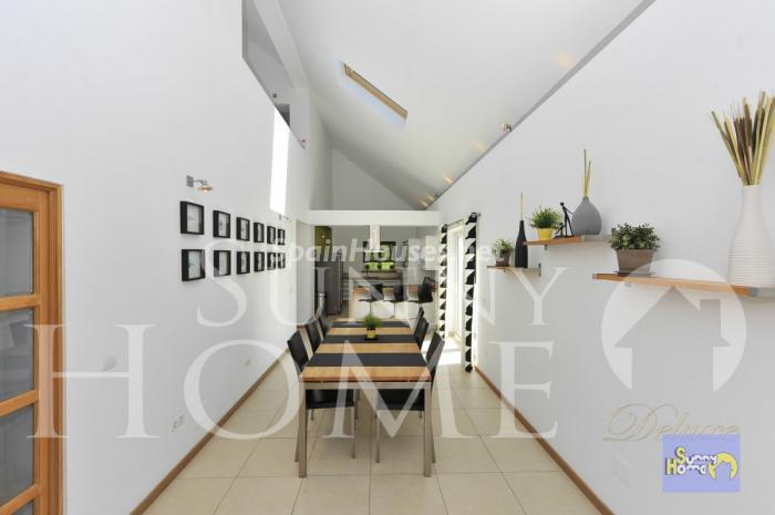 11. Villa for sale in Mijas Costa 1 - For Sale: Detached Villa in Mijas Costa (Málaga)