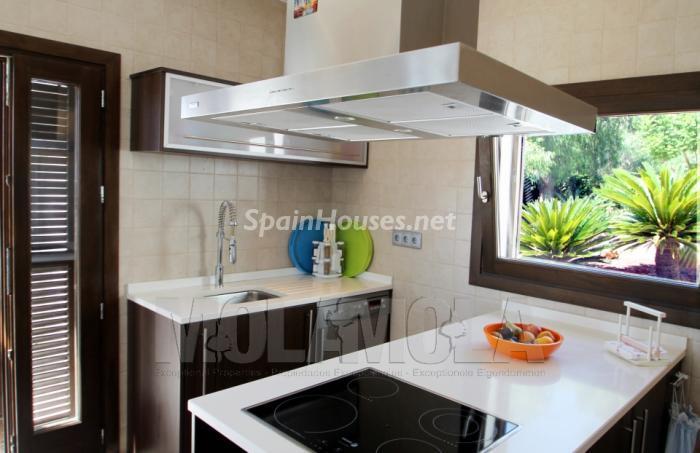 11. Villa for sale in Mojácar - On the Market: Villa with unbeatable views in Mojácar (Almería)