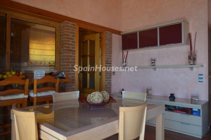 11. Villa for sale in Salobreña - Beautiful Villa with Unbeatable Views for Sale in Salobreña (Granada)