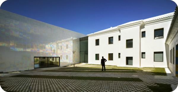 11 - Spanish Ceramic Tile Manufacturer's Association Prize