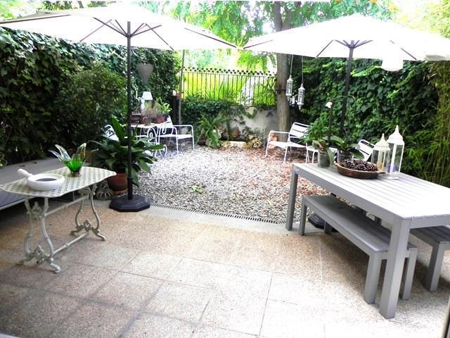 1106 - Terraced Chalet for Sale in Palma de Mallorca, Balearic Islands