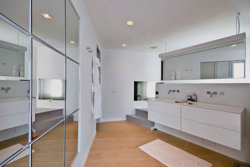 1122 e1403683103154 - Architecture and Design: Dream Home in Mallorca