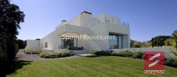 1165228 629541 1 - Outstanding Villa For Sale in Pozuelo de Alarcón (Madrid)