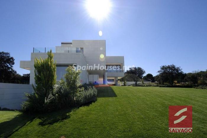 1165228 629541 2 - Outstanding Villa For Sale in Pozuelo de Alarcón (Madrid)