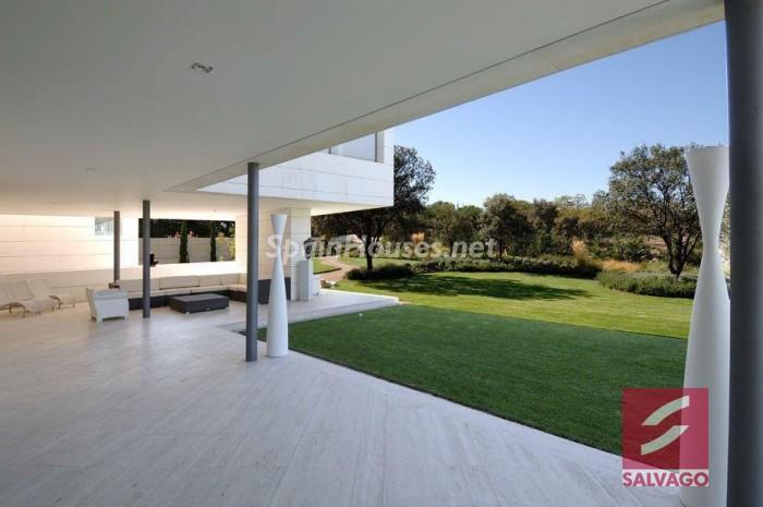 1165228 629541 5 - Outstanding Villa For Sale in Pozuelo de Alarcón (Madrid)