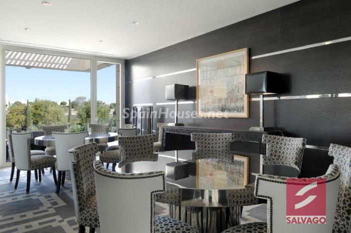 1165228 629541 6 - Outstanding Villa For Sale in Pozuelo de Alarcón (Madrid)
