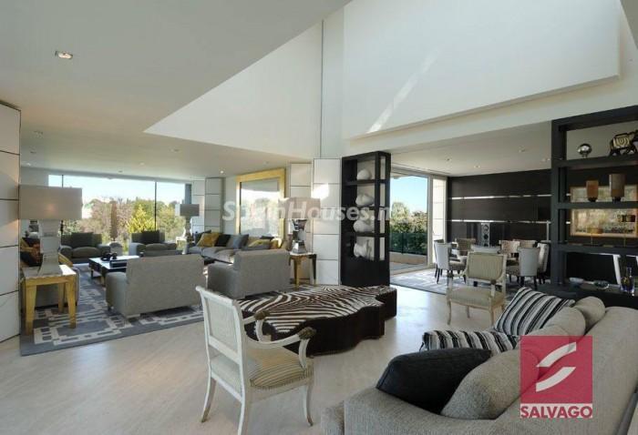 1165228 629541 8 - Outstanding Villa For Sale in Pozuelo de Alarcón (Madrid)