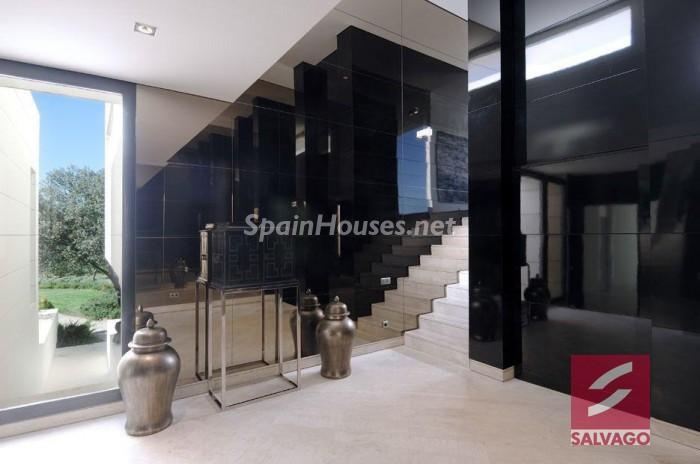 1165228 629541 9 - Outstanding Villa For Sale in Pozuelo de Alarcón (Madrid)
