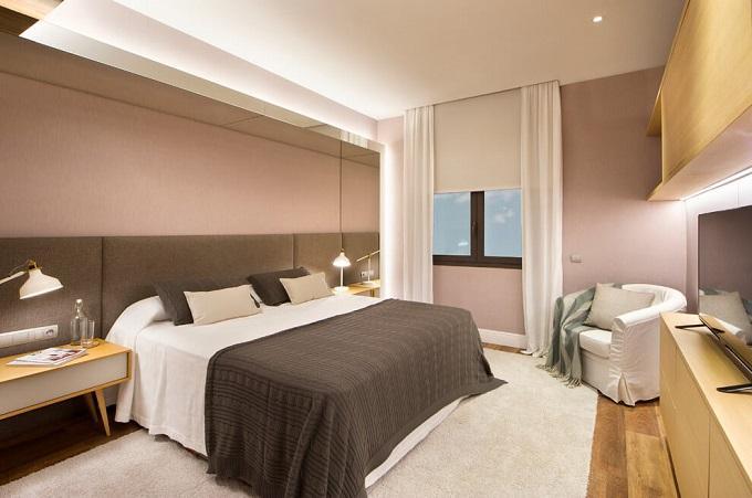 12. Apartment by Egue y Seta