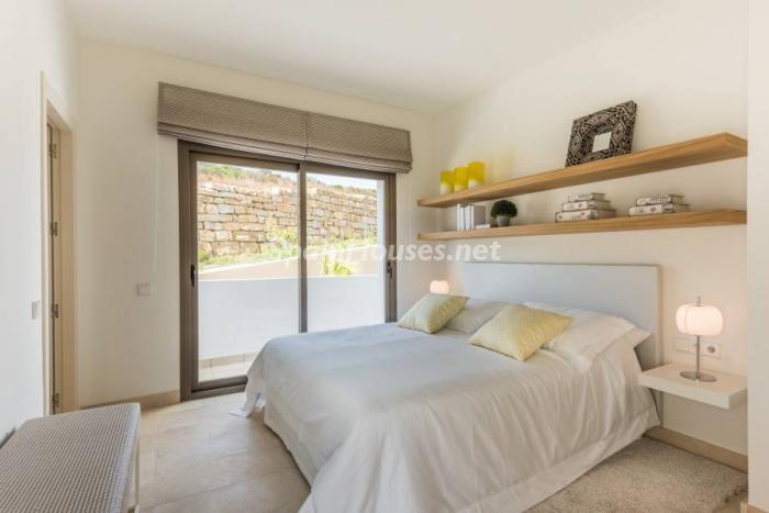 12. Apartment for sale in Casares, Málaga