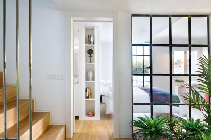 12. Apartment in Benicàssim e1461139202778 - Home Renovation in Benicassim (Valencia) by Egue & Seta