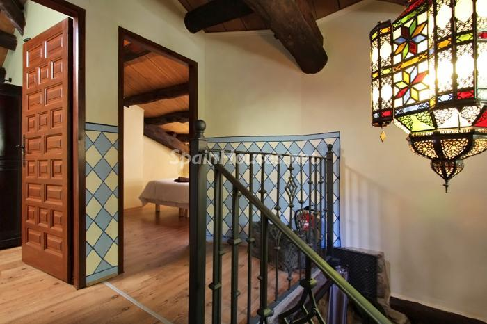 12. Detached house for sale in Huesca