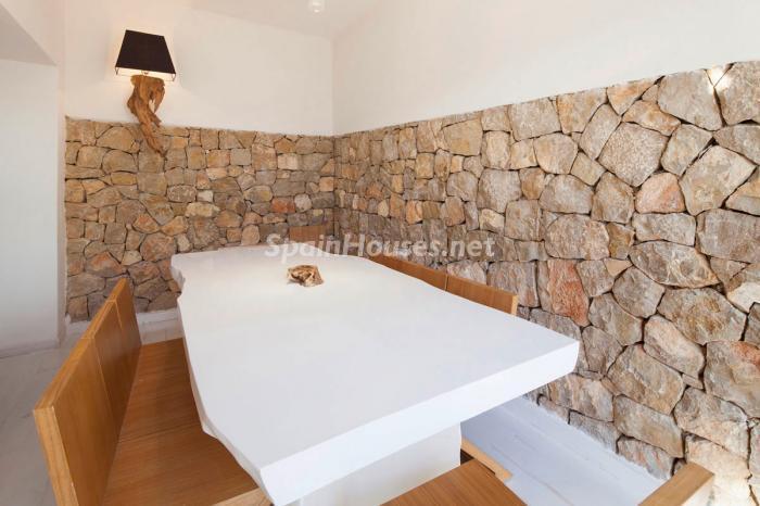 12. Detached house for sale in Sant Josep de sa Talaia