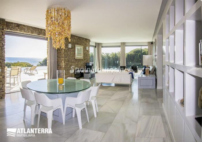 12. Detached villa for sale in Zahara de los Atunes