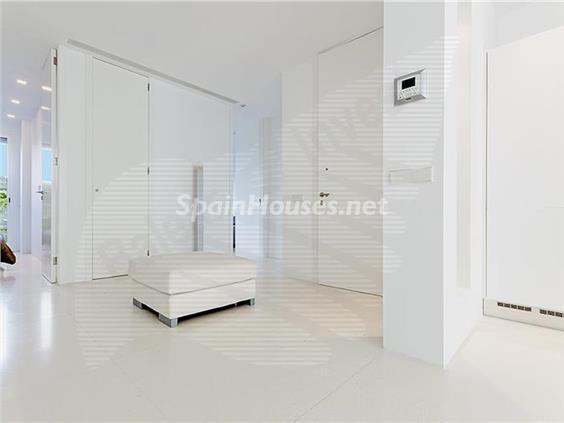 12. Flat for sale in Manacor (Balearic Islands)