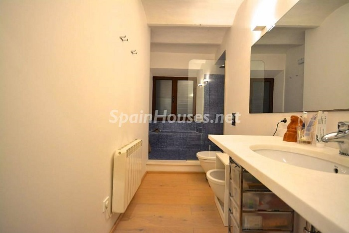 12. Flat for sale in Palma de Mallorca (Balearic Islands)