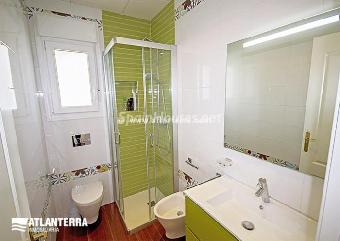 12. Holiday rental detached villa in Zahara de los Atunes
