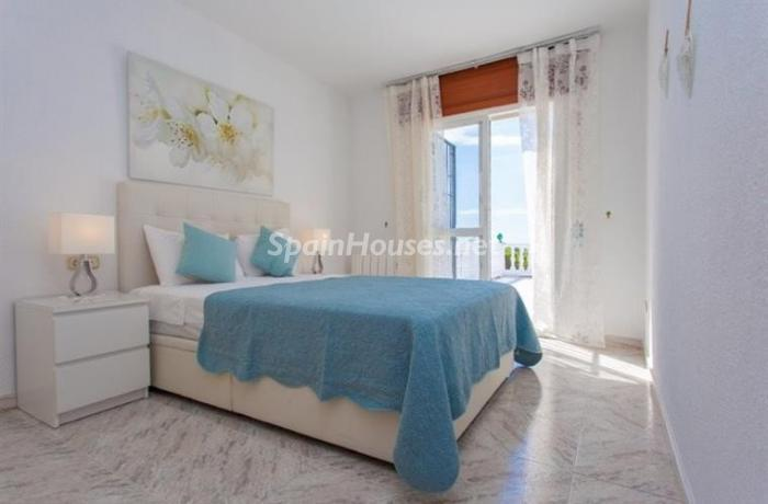 12. Holiday rental villa in Marbella (Málaga)