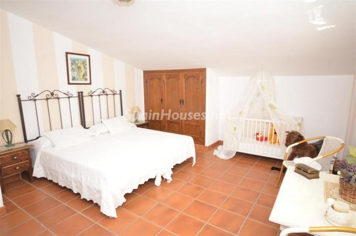 12. Holiday rental villa in Nerja
