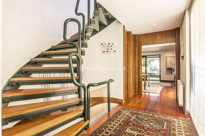 12-house-for-sale-in-boadilla-del-monte-madrid