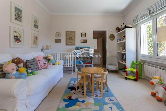 12-house-for-sale-in-gran-canaria