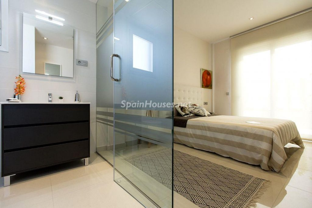 12. House for sale in Orihuela 1024x683 - Modern and stylish home for sale in Orihuela, Alicante