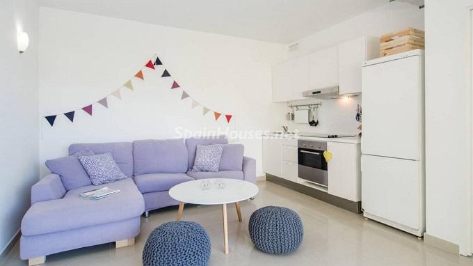 12. House for sale in Sant Joan de Labritja - Villa for sale in Sant Joan de Labritja, Ibiza, Balearic Islands