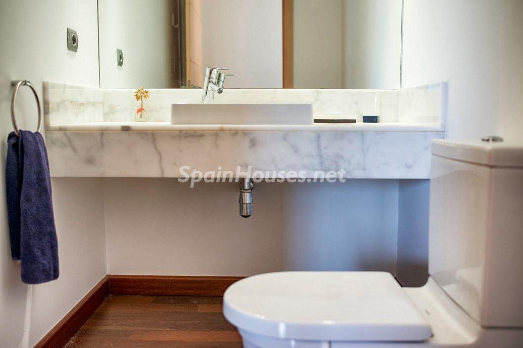 12. House for sale in Sant Josep de sa Talaia - For sale: house in Sant Josep de sa Talaia, Ibiza, Balearic Islands