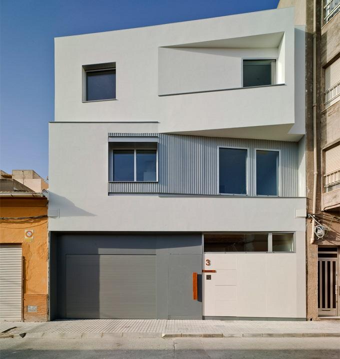 12-house-in-novelda-by-la-erreria