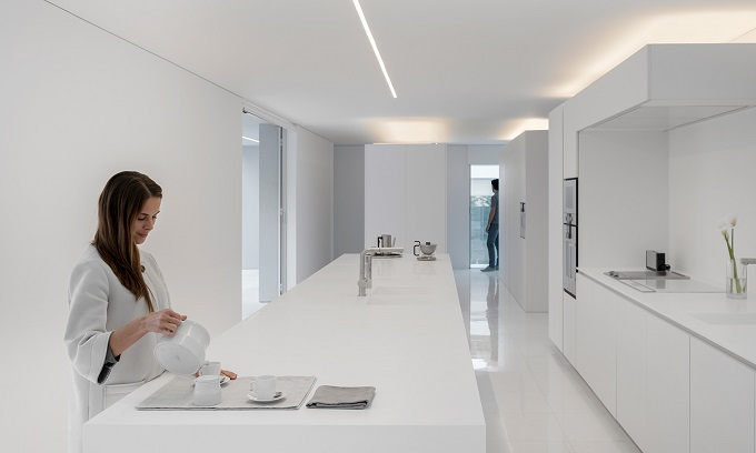 12-house-in-paterna-by-fran-silvestre-arquitectos