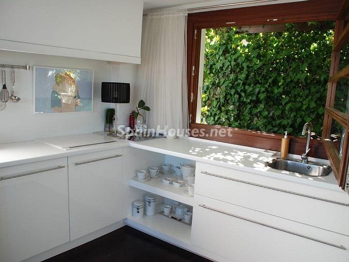 12. Villa for sale in La Herradura, Granada