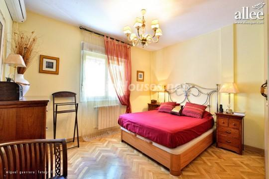 1208184 2737 12 - Fantastic Villa for Sale in Madrid, Spain