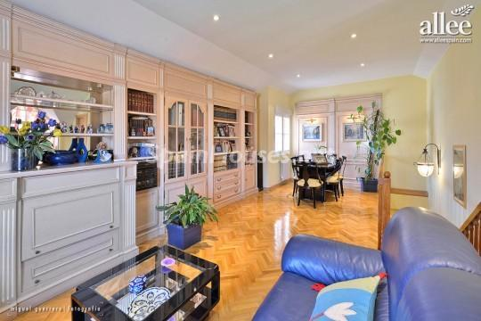 1208184 2737 6 - Fantastic Villa for Sale in Madrid, Spain