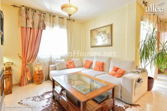 1208184 2737 7 - Fantastic Villa for Sale in Madrid, Spain