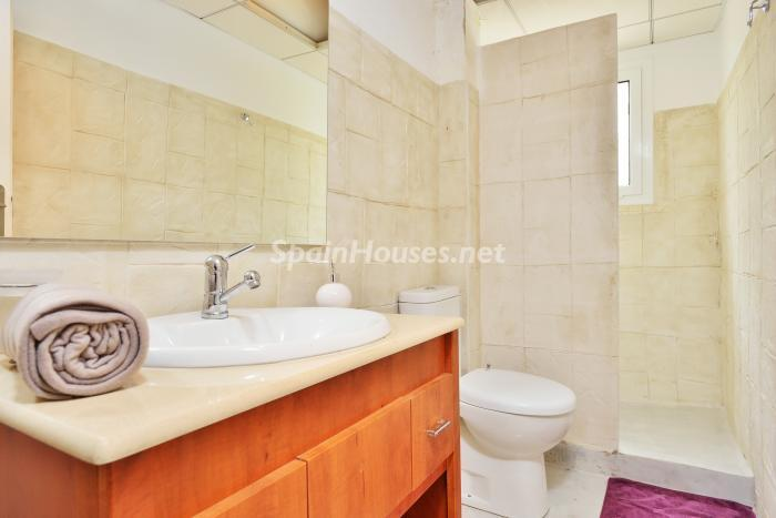 1211 - Fabulous Holiday Rental in Sitges (Barcelona)